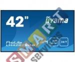 Iiyama LH4282SB-B1